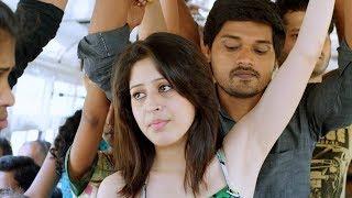 Ruchi Tripati Best Comedy Scene   Latest Telugu Comedy   TFC Comedy