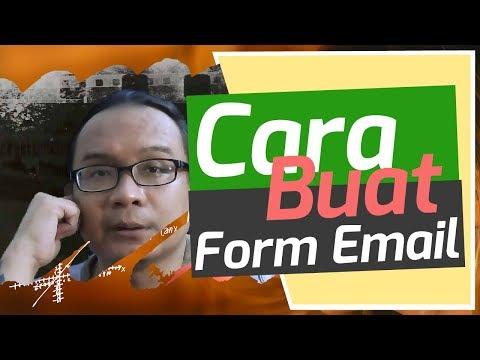 cara-membuat-form-email-di-wordpress-|-form-wordpress-dengan-contact-form-7-|-belajar-wordpress