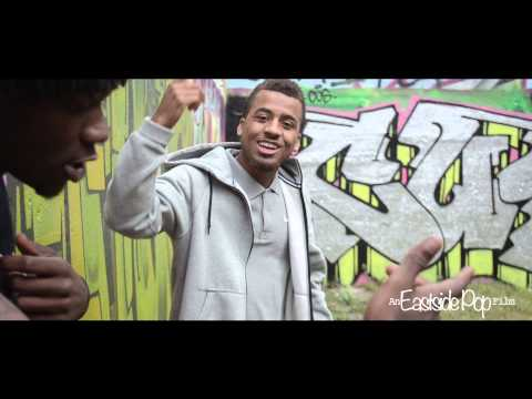Chaos Capo & Detroit Swagg #DSB - #FreeBARS