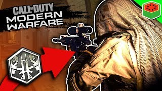 they-finally-added-this-call-of-duty-modern-warfare