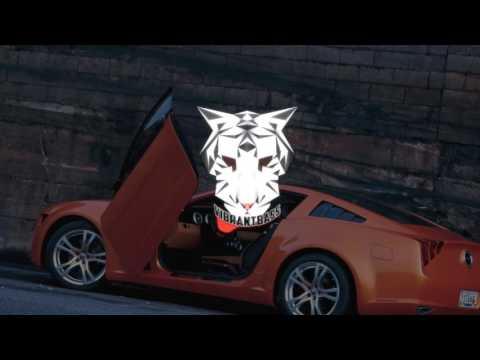Rich Homie Quan - Ya Ya ft. YFN Lucci (Bass Boosted)