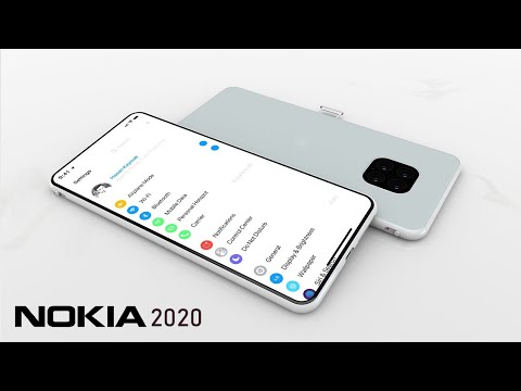 Top 5 Best Nokia Phones 2020 | You Should Buy ?