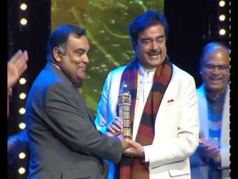 Dishum इंटरनेशनल भोजपुरी फिल्म अवार्ड || DISHUM International Bhojpuri FILM AWARDS (IBFA) II London