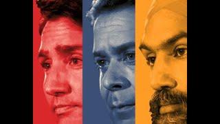 BATTLEGROUND SPECIAL: Who will be PM? Latest Polls! Best & Worst Scandals!