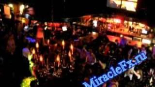 Конфетти машина 220 вольт MiracleFx(, 2011-01-24T19:30:00.000Z)