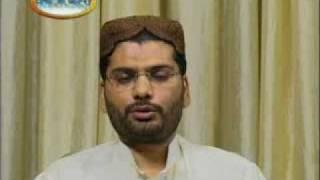 Martyrdom of Seth Muhammad Yusuf (Part 3 of 4)