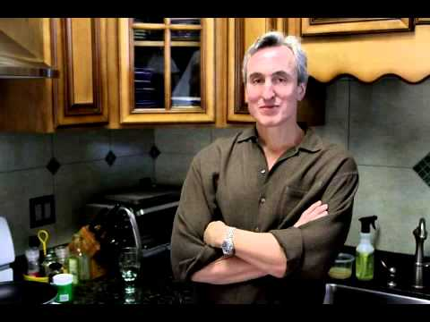10,000 Calories a day? - Gary Taubes on eating unlimited calories