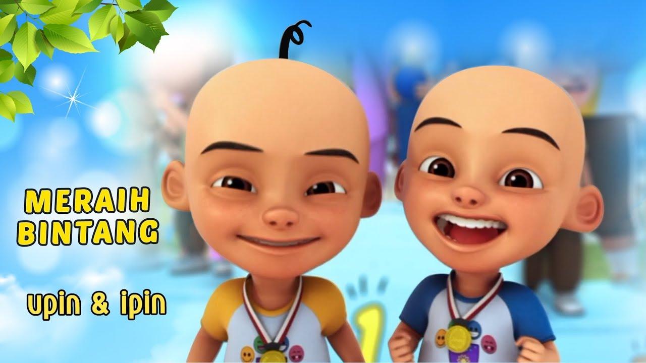 Download 850 Gambar Foto Upin Ipin Paling Bagus Gratis