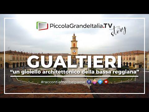 Gualtieri - Piccola Grande Italia 22