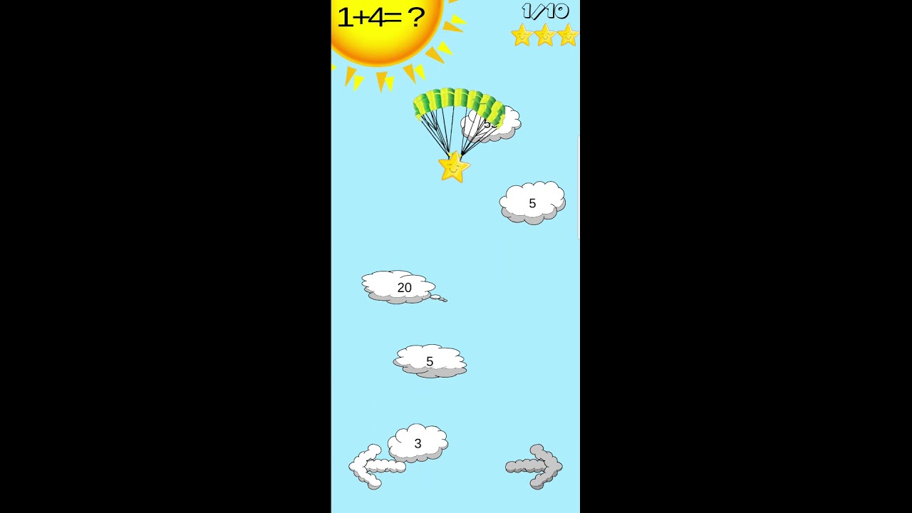 Download Math Kids 1 0 APK Android Educational Games