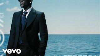 Akon - Freedom Episode 2 - Lockadelic