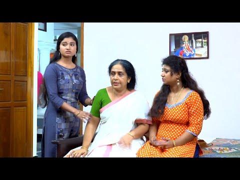 Mazhavil Manorama Makkal Episode 82