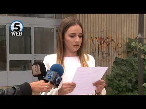 ВМРО-ДПМНЕ: Oва е животот кој го ветуваше СДС