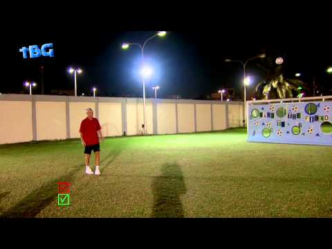 Ian rush back to the field.mov