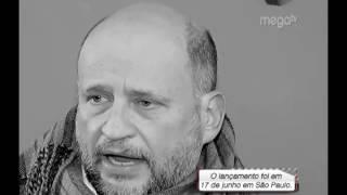 Espaço Mix entrevista Leandro Karnal e Clovis de Barros Filho