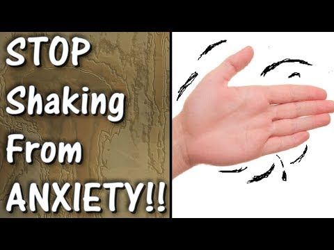 how-to-stop-shaking-from-anxiety-|-easy-tips-how-to-stop-shaking-hands-when-nervous