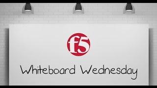 Whiteboard Wednesday: SSL Ciphers