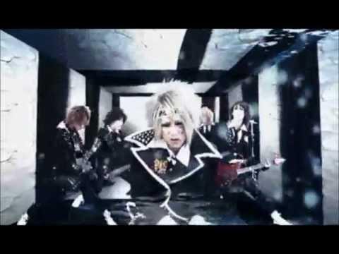 イロクイ。 【Irokui】 Promotional Videography