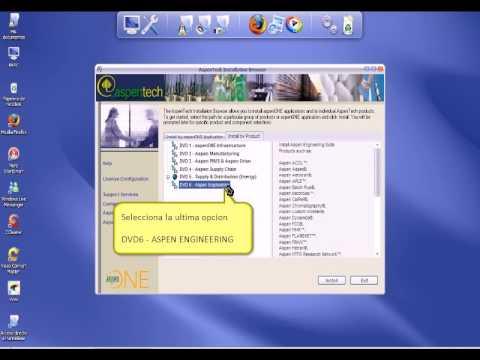 hysys 2006