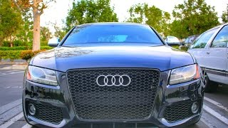 26056d1344552778-audi-s5-g2-red-painted-calipers-a36c0b98 Audi Forums