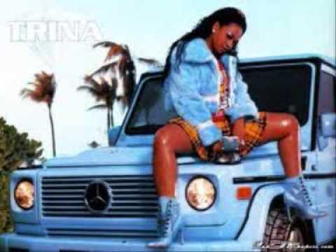 Trina - Get this money (Remix)