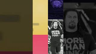 Roman Reigns Milo na panjabi song add to video