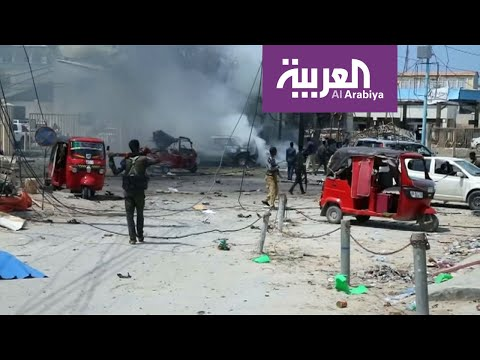 تدخلات قطر في الصومال تخرج للعلن مع تقرير صحيفة نيويورك تايمز  - نشر قبل 3 ساعة