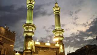 """الأمسية الدينية من سورة فاطر""""الشيخ إسماعيل الطنطاوى""""2019//7//12"""