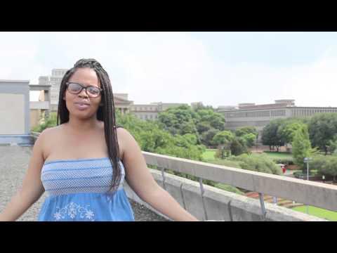 Wits University O-Week promo video 2016