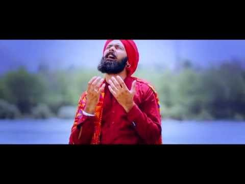 Shri Ganesh | GURI DHALIWAL | EKJOT Films & Happy Entertainers Group | Latest Album 2016