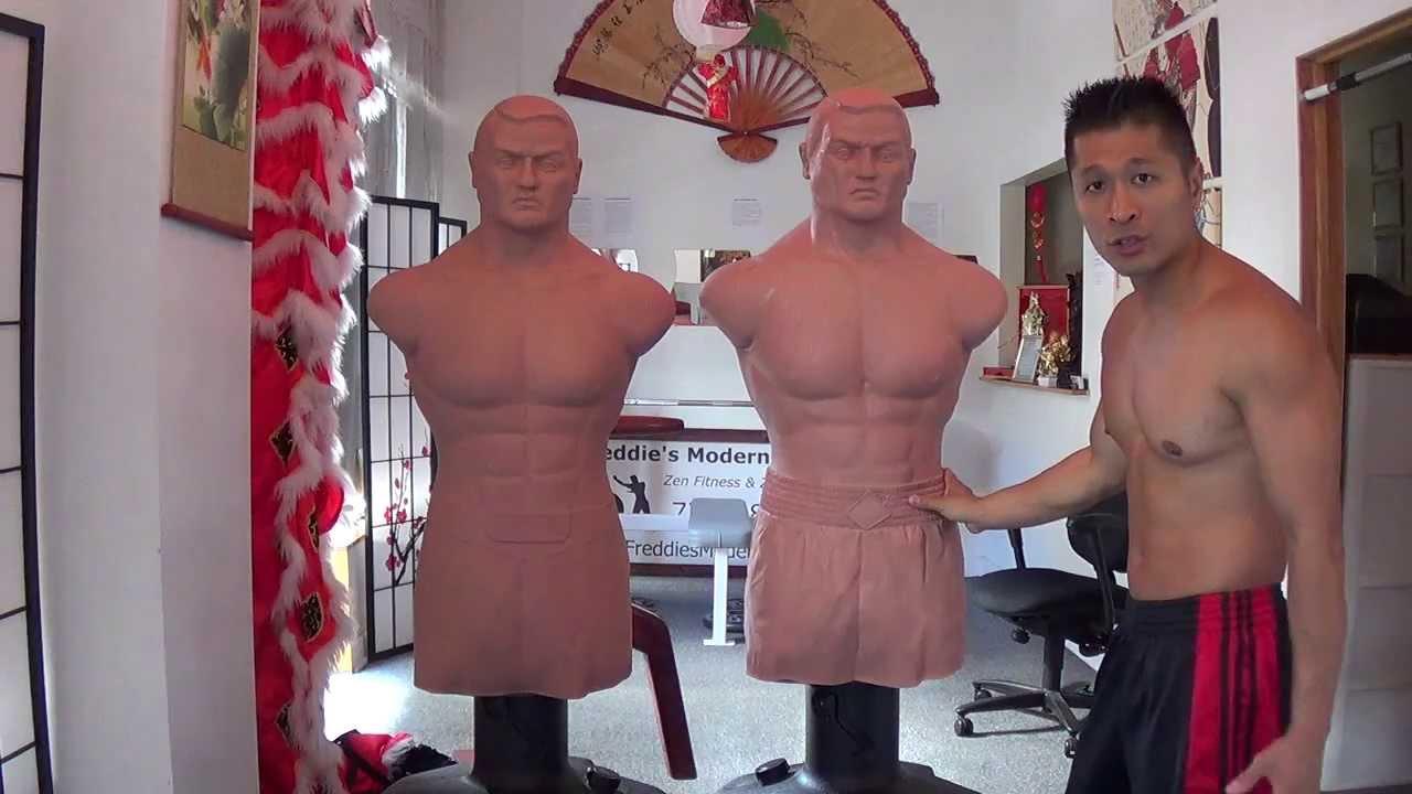 Old Bob Xl Training Punching Bag Boxing Century Martial Arts You