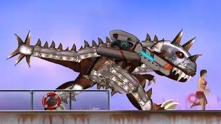 MIAMI REX   GAME LEVEL 12-16   WALKTHROUGH