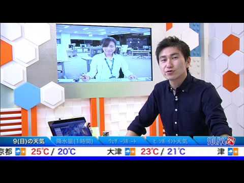 SOLiVE24 (SOLiVE ナイト) 2016-...