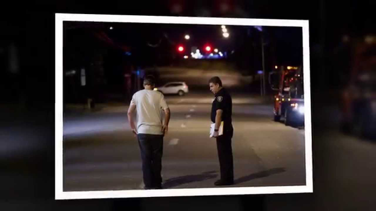 BEST DUI LAWYER in Tampa FL - Find Best DUI Lawyers - YouTube