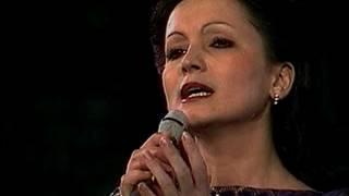 "София Ротару-""Песня-80""(новогодний концерт)"