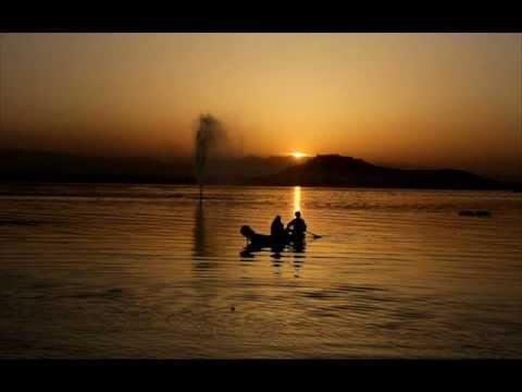 Full Download Kashmiri Wedding Songs Free Download Ashiq Hussain