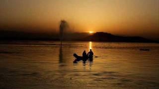 Kashmiri Song : Kaash naseebas choun mohabat
