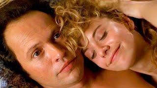 Top 10 Best Date Night Movies