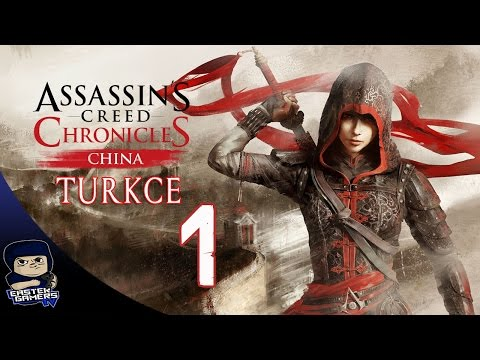 Меню Assassin s Creed Syndicate Assassin s Creed RU
