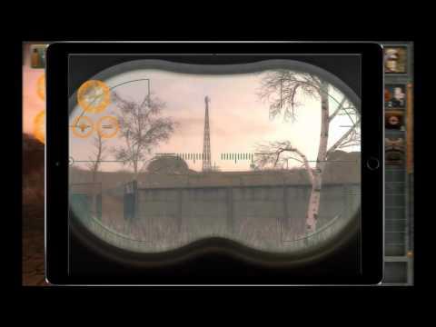 The Sun | u0421u043eu043bu043du0446u0435 - alpha game testing
