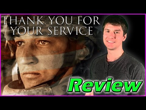 thank-you-for-your-service---movie-review-(spoiler-free)