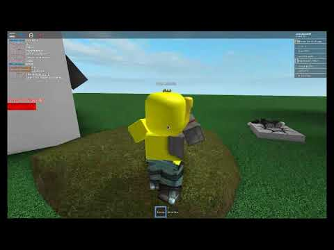 R15 Ragdoll Roblox Photos Can Kill You Roblox By Dave Stokes
