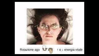 Evidenze scientifiche nelle terapie non locali - Dott. Riccardo Cassiani-Ingoni - Inergetix