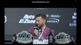 UFC#229/Хабиб/Конор Прогнозы/Аналитика/Ставки На спорт