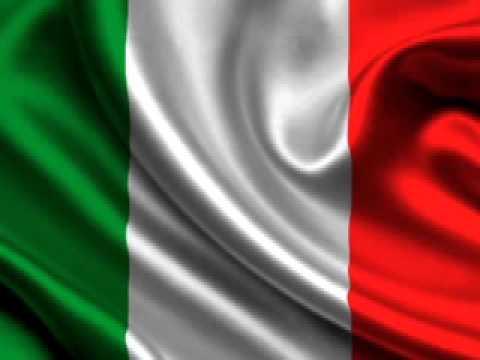 FRATELLI D'ITALIA di Franco Fortini e Sergio Liberovici