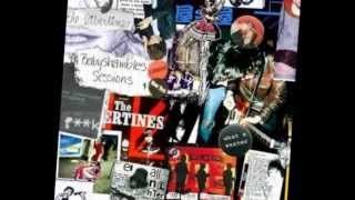 The Libertines - Babyshambles Sessions - Part 1