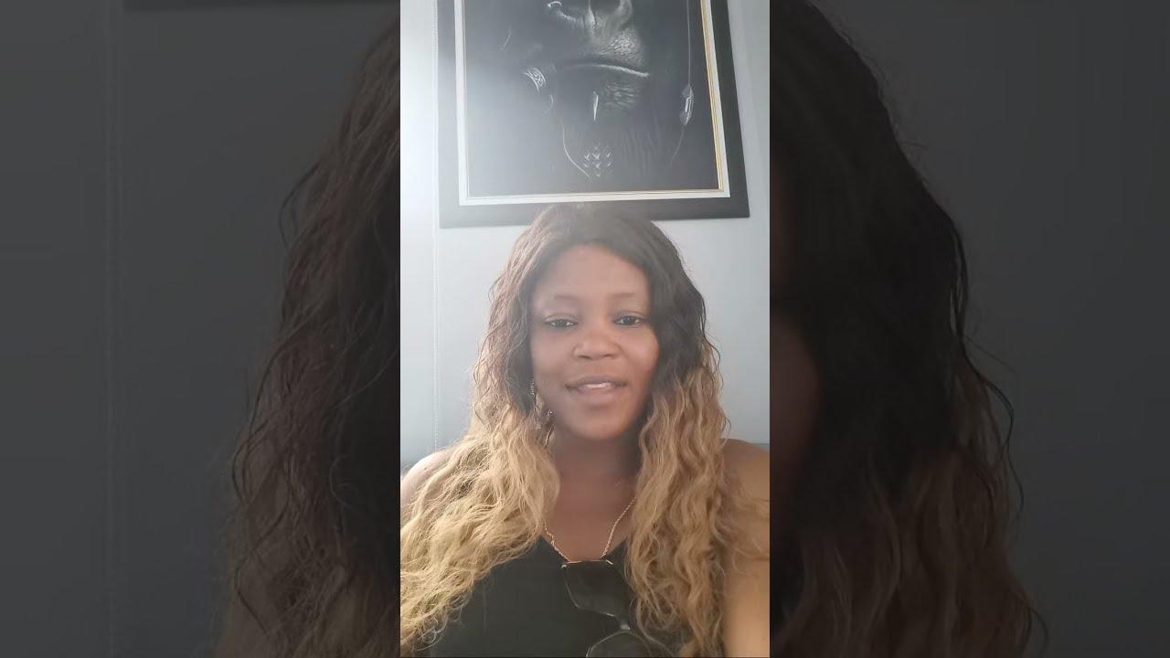 Download Tiwa Savage Kerewa Without CD, JANEMENA Enjoyed It