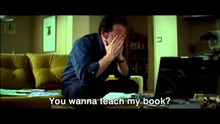 Anything For Her / Pour elle (2008) - Trailer (englis [...]