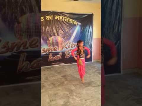 Dj walia Bhangra by mannat kkhd