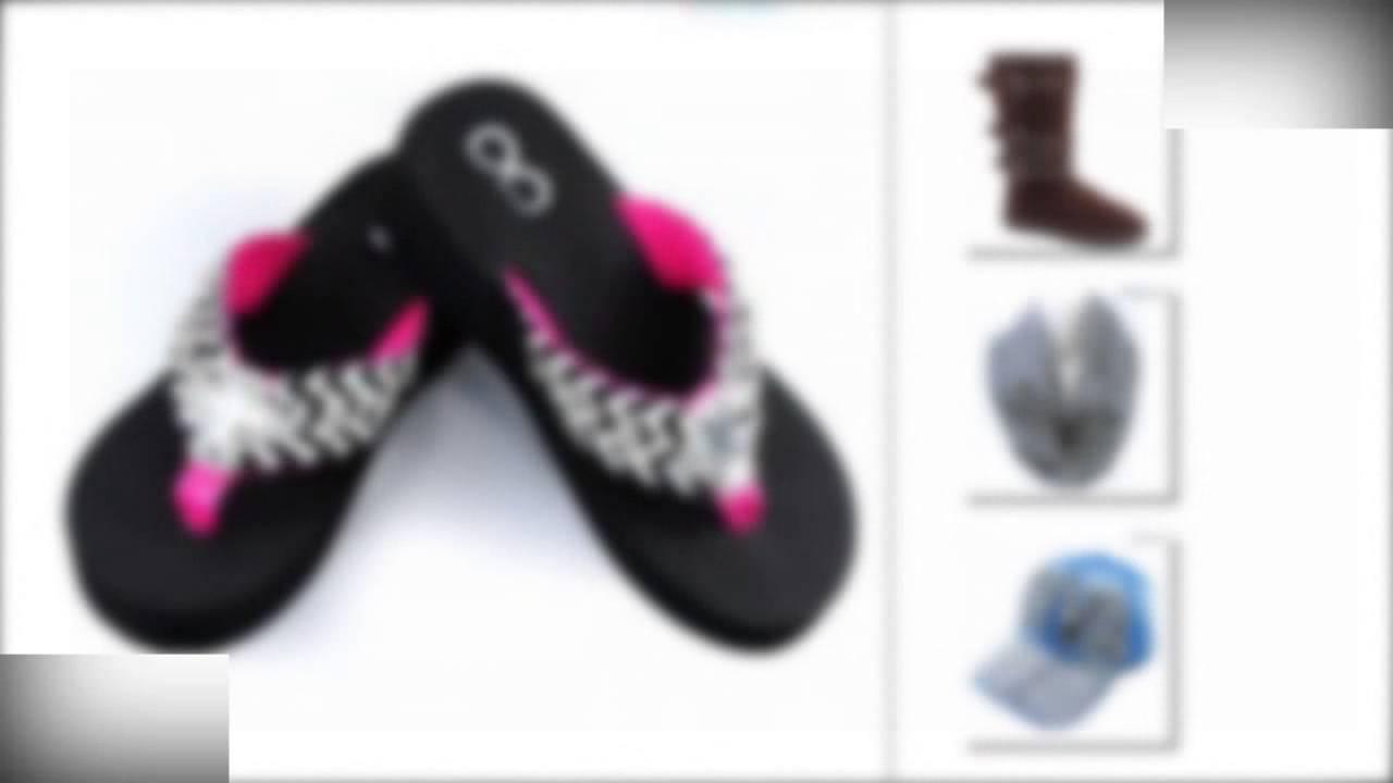 prada brand bags - Wholesale Handbags and Jewelry | Montana West Purses - YouTube